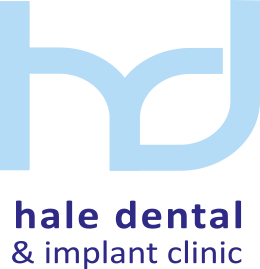 Hale Dental